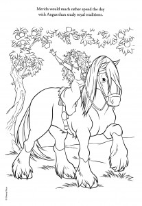 Brave-coloring-pages-brave-30941792-1280-1857