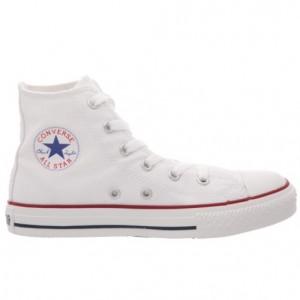 Lateral Converse Chuck Taylor All Star - Zapatillas de deporte infantiles