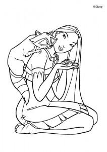 Pocahontas-05