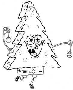 bob-esponja-en-navidad-3-b714