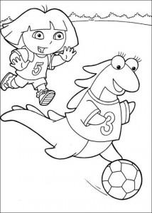 colorear-dora-la-exploradora-0-dibujos-infantiles
