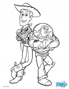 dibujo-para-colorear-woody-y-buzz-lightyear_vhs