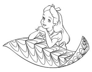 dibujos-para-colorear-de-Disney-04