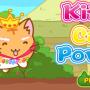kitty kat power