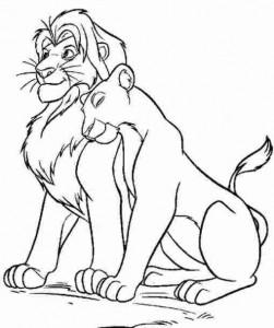 lion-king-03_gif