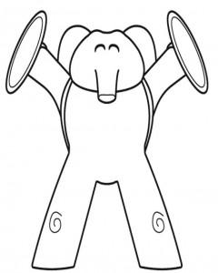 pocoyo-elefanta-elly-1
