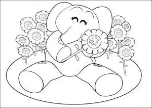 pocoyo-eli-flores