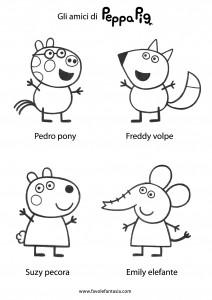 Peppa-Pig_amici