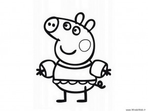 colorare_peppa_pig_26