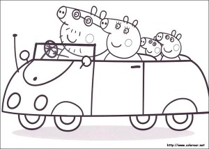dibujos-peppa-pig