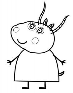 la-maestra-madame-gazzella