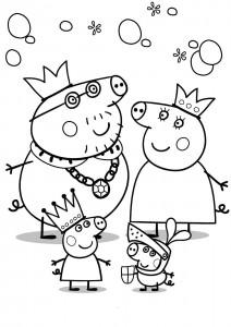 peppa_pig_desenhos_colorir_pintar_imprimir13