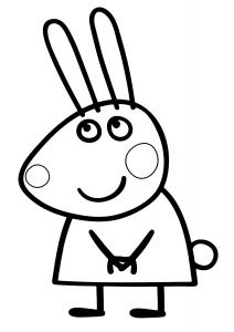 rebecca-coniglio-quando-si-vergogna-diventa-tutta-rossa