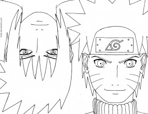 288603-naruto-shippuden-sasuke-coloring-pages