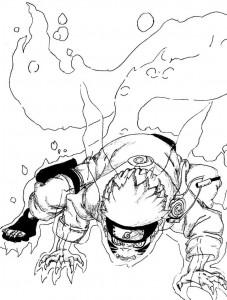 Kyubi_Naruto_by_LadyYuna07