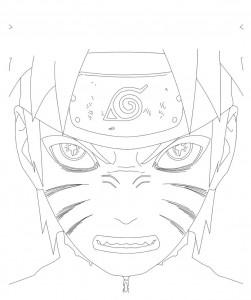 Naruto_Sage_Kyubi_Lineart_by_pablofcb