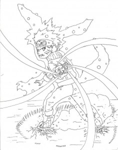 Naruto_fox_Rasengan_by_abbott38
