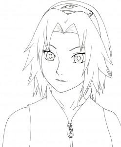 Sakura_Haruno_Naruto_Shippuden_by_KaenDD