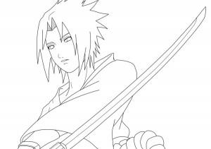 Uchiha_Sasuke_by_mirko_kun