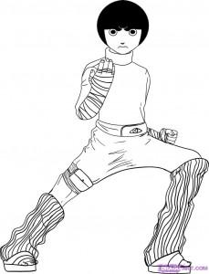 desenhos-para-pintar-de-naruto-24