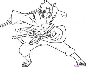 how-to-draw-sasuke-shippuden-step-7-600x466
