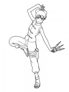 im933-Naruto---dibujos-infantiles-para-colorear-1