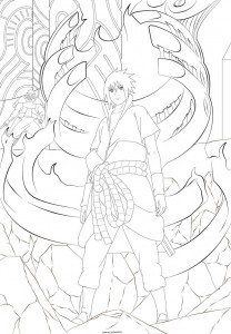 naruto_manga_463_line_by_slipknot31666-d29ns2k